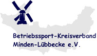 BKV-Minden-Lübbecke