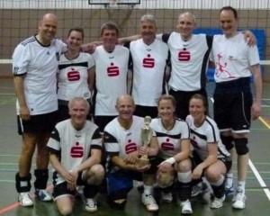 stadtporta_pokalsieger2012