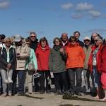 Usedom 2015 (57)