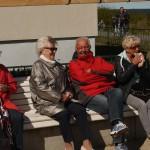 Usedom 2015 (62)