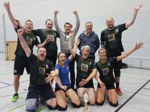 volleyball_minden_pokalsieger_2018